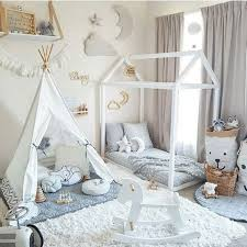 image chambre bebe 100 idées déco pour une chambre de bébé