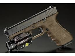 glock 19 laser light combo streamlight tlr 2 hl g weapon light led green laser 2 mpn 69265