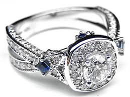 engagement rings sears wedding rings kmart mindyourbiz us
