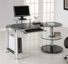 Office Tables In India Office Max L Shaped Desk Best Home Furniture Decoration