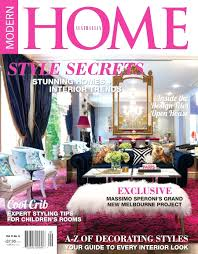 Country Home Design Magazines by Decorations Modern Home Decor Magazines Like Domino Modern Decor