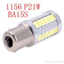 turn single led light suppliers best turn single led light