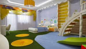 chambres pour enfants stunning deco chambre d enfant photos design trends 2017