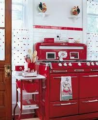 vintage cuisine la cuisine vintage est de retour floriane lemarié