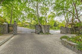 country estates calabasas country estates california luxury homes mansions for