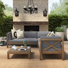 Wayfair Patio Dining Sets Wayfair Patio Furniture Free Home Decor Oklahomavstcu Us