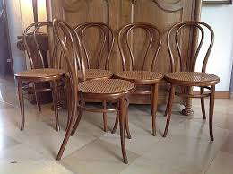 chaises thonet chaise thonet prix lovely de 5 chaises thonet hd wallpaper