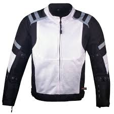 Leather Motorcycle Jackets With Armor Motorcycle Gloves Suit