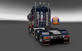 kenworth technical support recent mods tagged k200 fs17 fs15 ats ets2 cnc and minecraft
