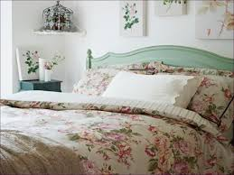 bedroom wonderful country style bedrooms designs master bedroom full size of bedroom wonderful country style bedrooms designs master bedroom design ideas french country
