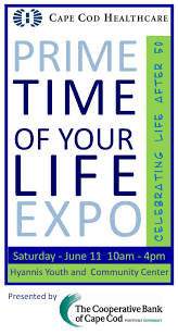travel seminars at prime time of your life expo
