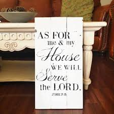 Bible Verses For The Home Decor by Bedtime Prayer U0026 7 Bible Verses To Help You Sleep Peaceful Home