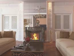 fireplace best gas fireplace inserts cost room ideas renovation