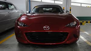 mazda roadster 1998 aftermarket options for engine and interior mx 5 miata forum