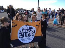 city of hope halloween parade denverhilltop com