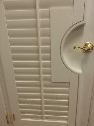 window treatment ideas for doors 3 blind mice french door panel