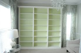 Staples Office Furniture Bookcases Astonishing Ikea Liatorp Bookcase 13 For Staples Office Furniture