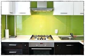 brico depot faience cuisine peinture carrelage mural cuisine carrelage mural cuisine brico depot