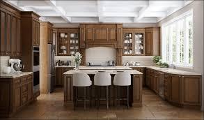 paint color ideas for kitchen with oak cabinets kitchen oak cabinets color ideas 100 images kitchen paint