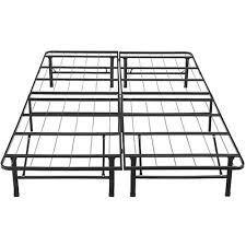 ikea bed frames metal bed home design ideas arpxmln3k6