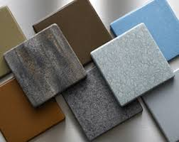 Gray Corian Countertops Replacementcounters Blog New Dupont Corian Countertop Colors For