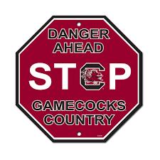 Gamecock Flag South Carolina Gamecocks