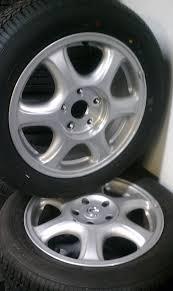 lexus is300 toronto kijiji lexus is300 rims and tires rims gallery by grambash 70 west
