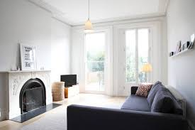 perfect london 5 bedroom house houses for rent in london united