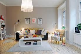fresh studio apartment design us 7390
