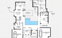 House Floor Plans Free Online Architecture If You Can Imagine It Awesome Draw Floor Plan Online