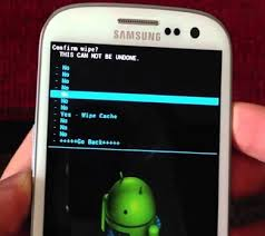 how to unlock android phone without gmail 3 methods how to unlock reset pattern lock on any android phone