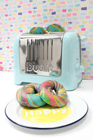 Duralit Toaster Littlebigbell Blue Dualit Toaster Archives
