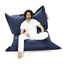 best 25 extra large bean bag ideas on pinterest large bean bags