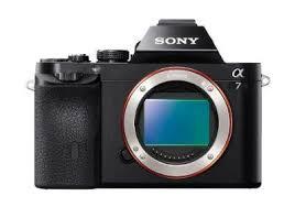 sony camera black friday 41 off black friday deals sony a7 full frame mirrorless digital