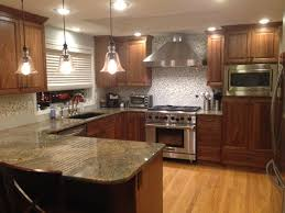 portfolio of custom kitchen cabinets c l cabinets woodworking inc woodworking gallery