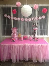 royal princess baby shower theme princess theme baby shower decoration ideas ba shower decorations