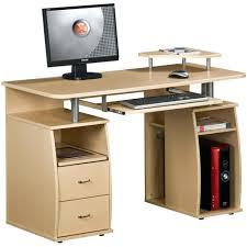 Computer Desk With Tower Storage by Desk With Computer Storage U2013 Uvoke Co