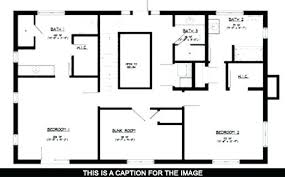 floor plan designs for homes home plan drawing free home plan software fresh plan home plan home