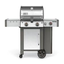 Backyard Bbq Grill Company Best Gas Grills Of 2017 Top Gas Grill Rankings U0026 Reviews Bbq Guys