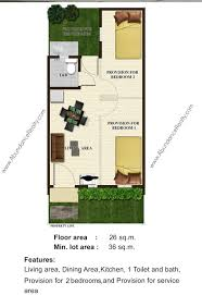 house floor plans for sale lumina homes plaridel aireze arianne rowhouse affordable house and