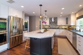 kitchen design san diego san diego kitchen bath home remodeling remodel works
