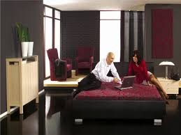 High Gloss Bedroom Furniture by Bedroom Red Bedroom Furniture 41 Trendy Bed Ideas Kids Bedroom