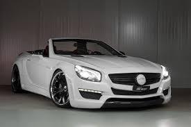 2013 mercedes sl class mercedes sl class reviews specs prices top speed