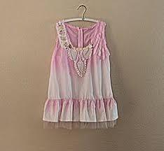 romantic women u0027s shabby chic black white and pink long ruffle