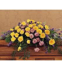 elkton florist sympathy funeral flowers delivery highlands ranch co td florist