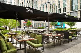Restaurants In Dc With Private Dining Rooms Del Frisco U0027s Double Eagle Steak House Washington Dc