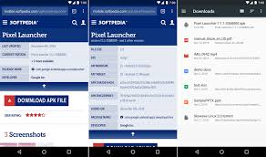 where are apk files stored how to install apk files on your android phone or tablet