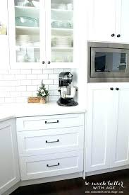 hardware for kitchen cabinets ideas kitchen cabinet pulls kitchen cabinet pulls copper kitchen cabinet