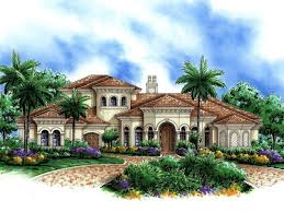 mediterranean house luxury mediterranean house plans beautiful mediterranean