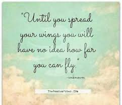 leap of faith quotes